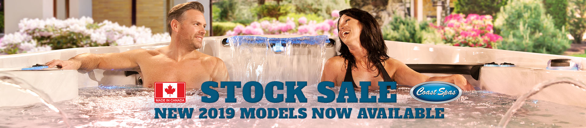 Hot Tub Deals January Offers