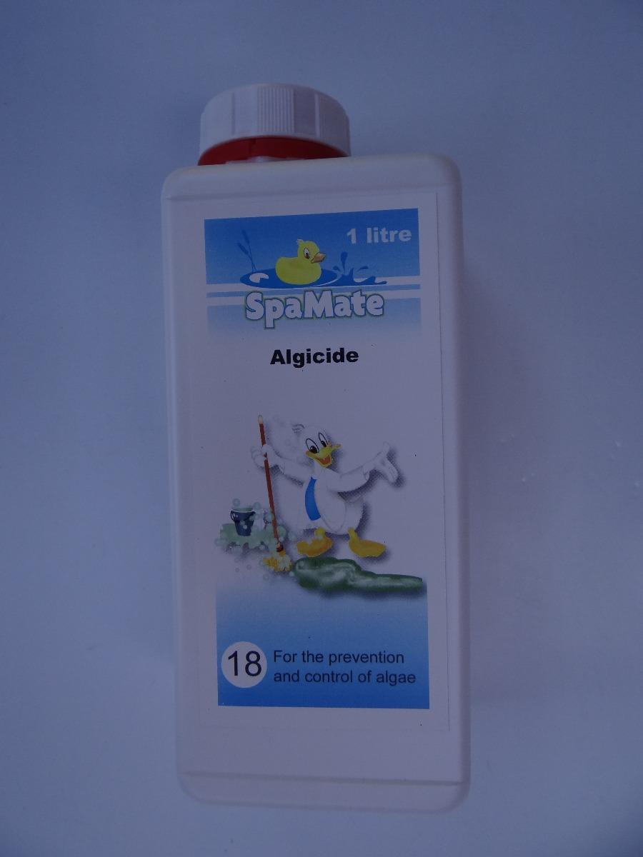 /a/l/algaecide_1litre.jpg