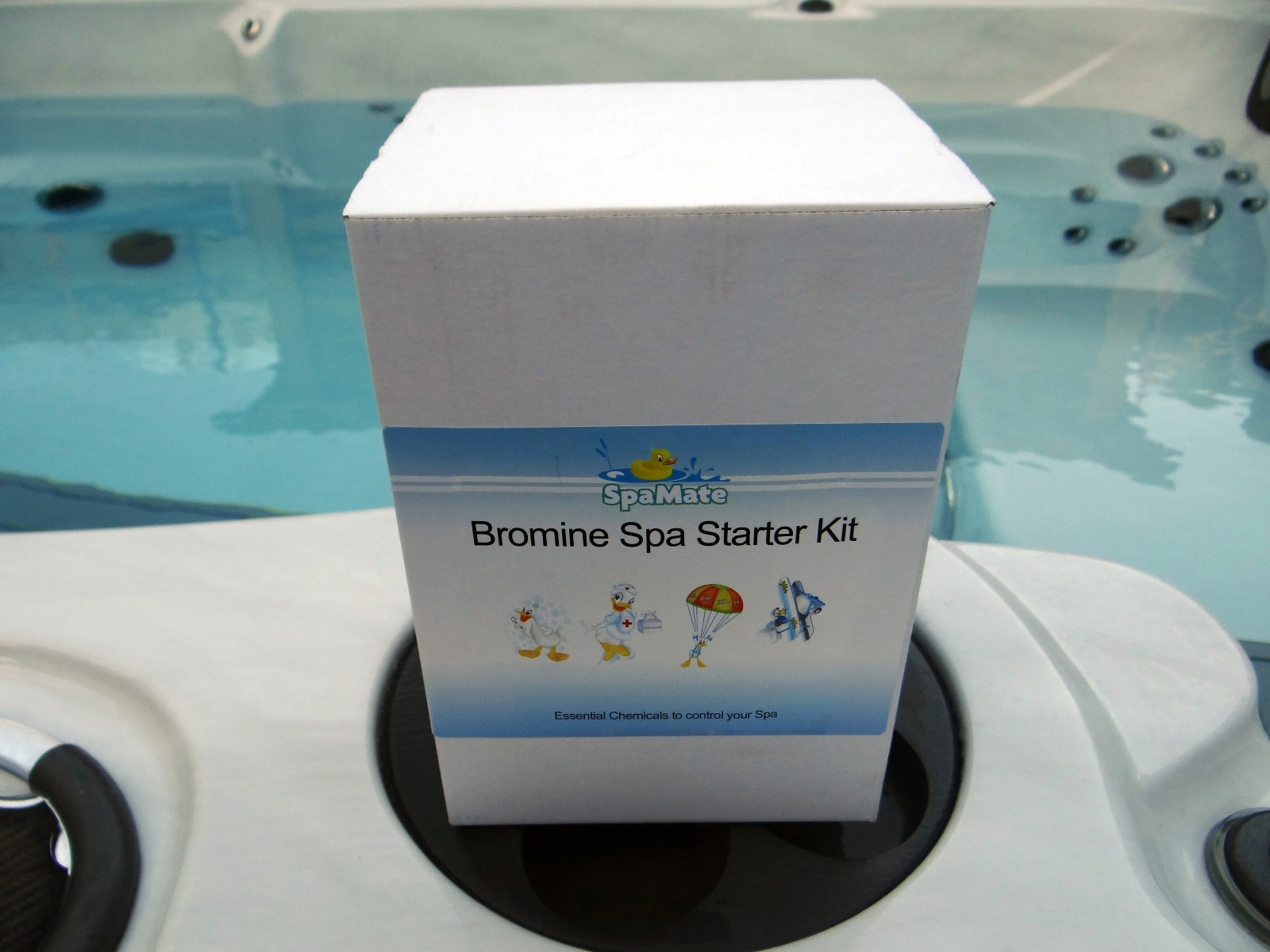 /b/r/bromine-starter-1.jpg