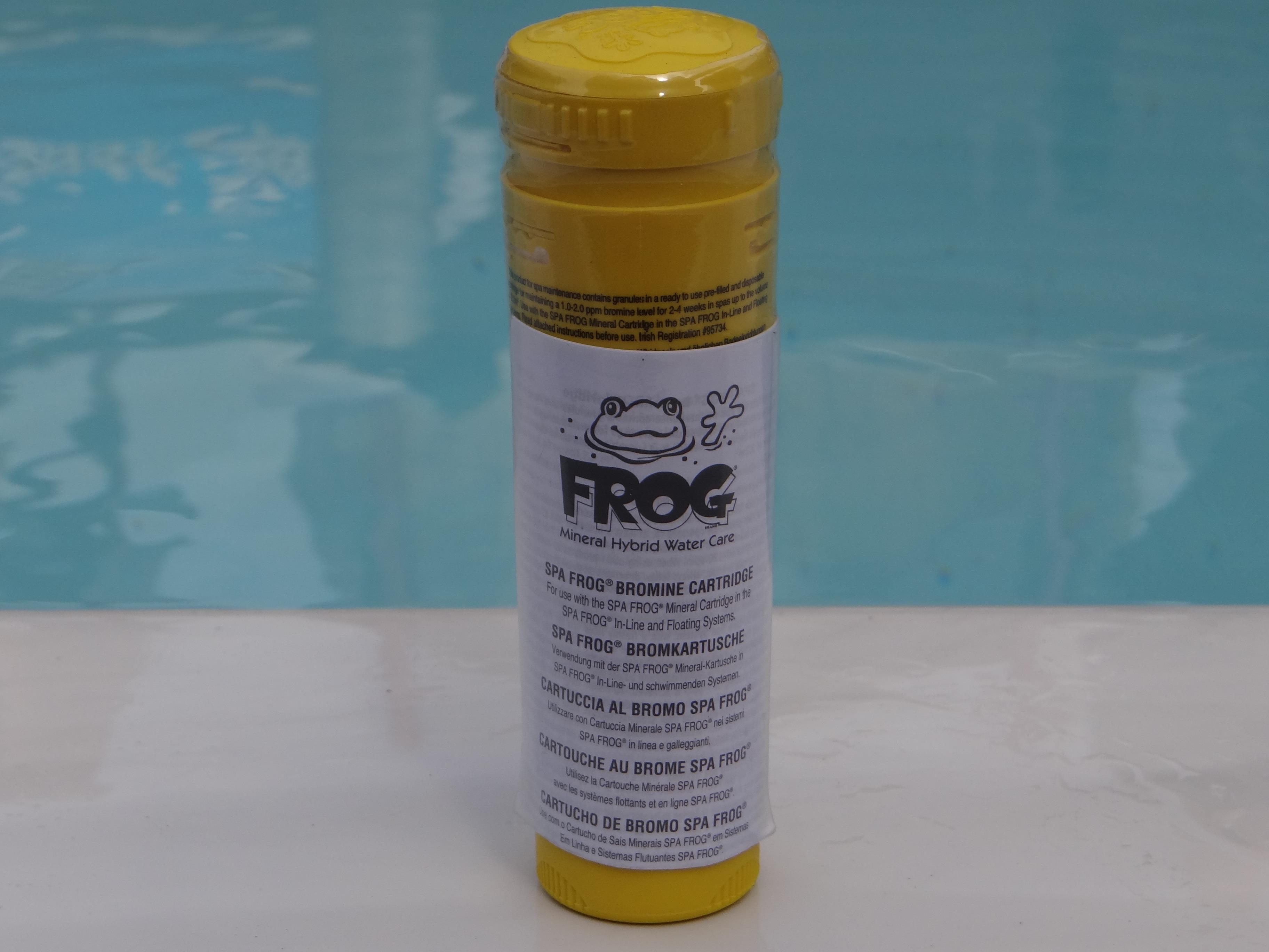 /s/p/spa_frog_bromine_-_front_facing.jpg