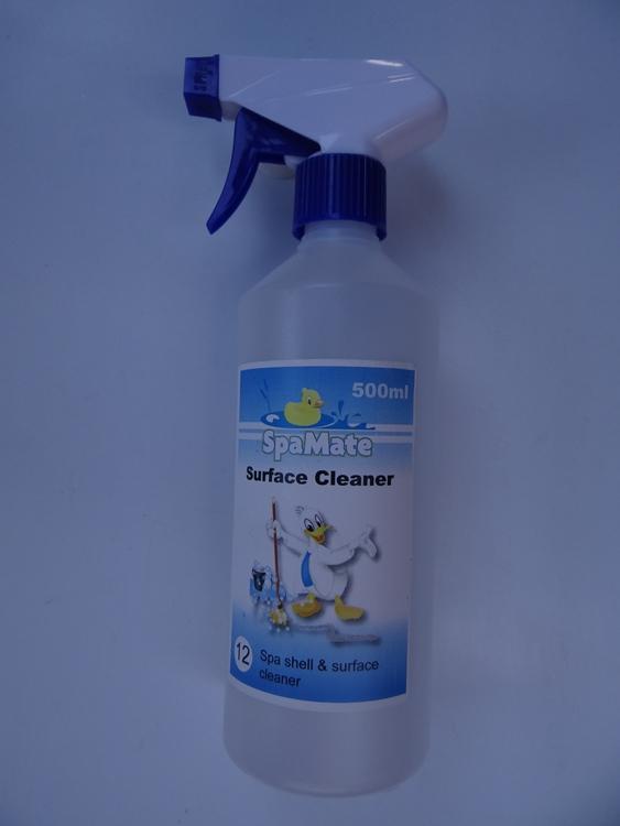 /s/u/surface_cleaner_500ml.jpg