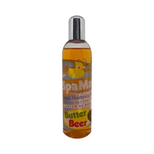 SpaMate Butter Beer Aromatherapy Fragrance 245ml