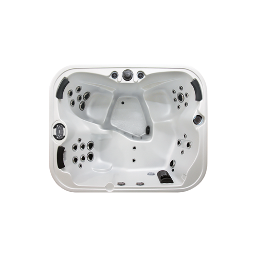 Coast Spas Omega L30 Elite Hot Tub
