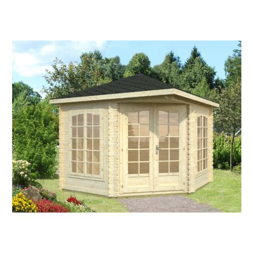Kentucky 3 28mm Summerhouse