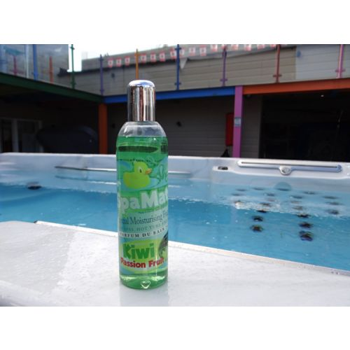 SpaMate Kiwi & Passion Fruit Aromatherapy Fragrance 245ml