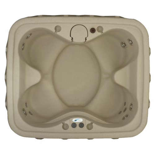 Award Evolution RE14 Hot Tub