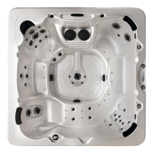 Award Evolution SL858 Hot Tub