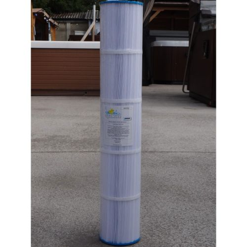 Coast SM769 175sq ft Filter
