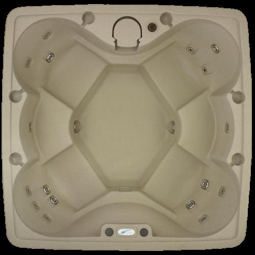 Award Evolution RA19 Hot Tub