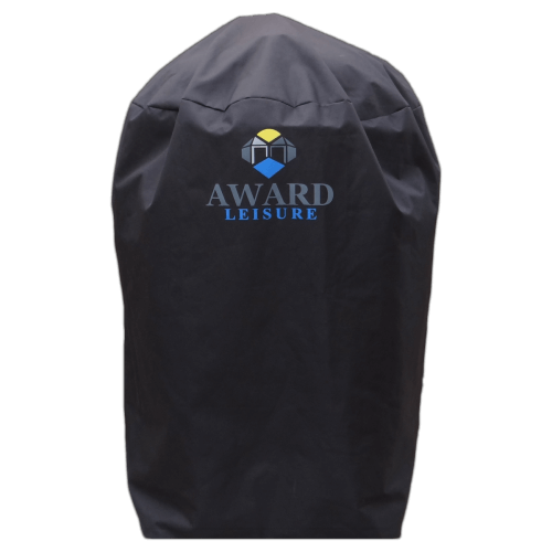 Award Egg Cover