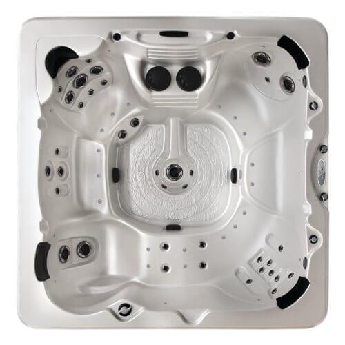 Award Evolution SL858 Hot Tub