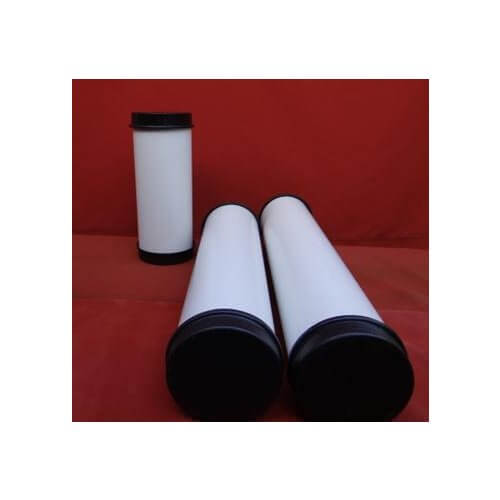 Small Filter Bath Tube
