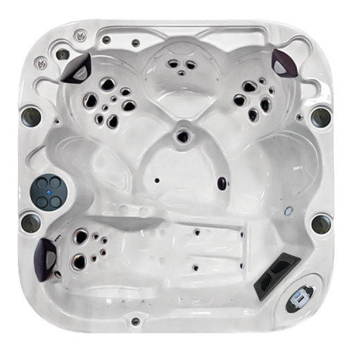 Coast Spas Element 30 Hot Tub