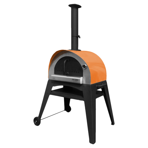Ciao Wood Fired Pizza Oven