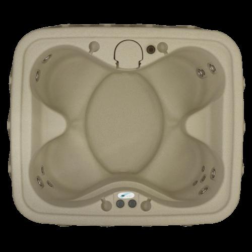 Award Evolution RE14 Hot Tub