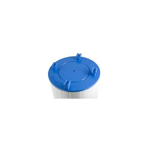 SM730 - 75 sq ft filter for Dimension One Spas