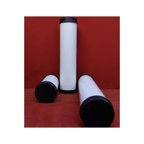 Medium Filter Bath Tube