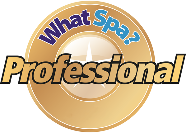 What Spa? Approved 2018