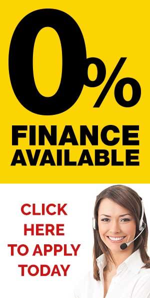 Hot Tub Offers & Hot Tub 0% Finance