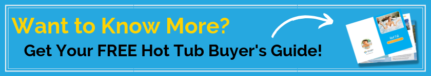Download your Free Hot Tub Buyers Guide