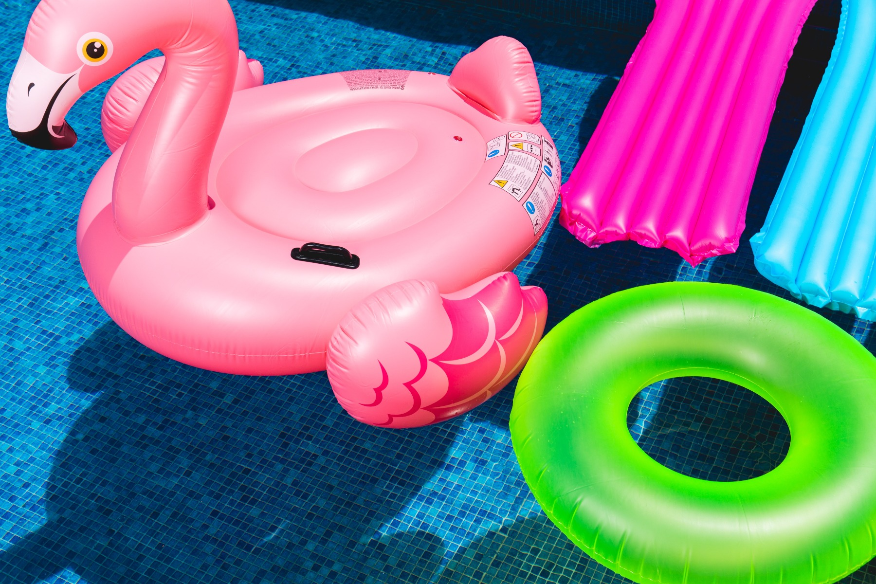 Are inflatable hot tubs worth it?
