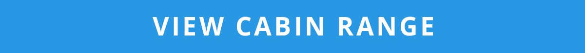Click to view cabin range