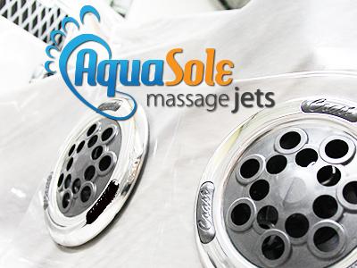 Aquasole Jets