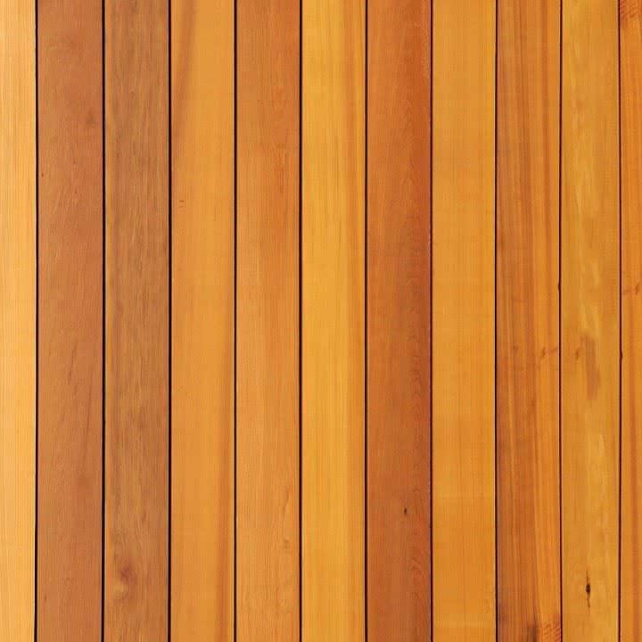 Regency Hand Made Cedar Cabinets